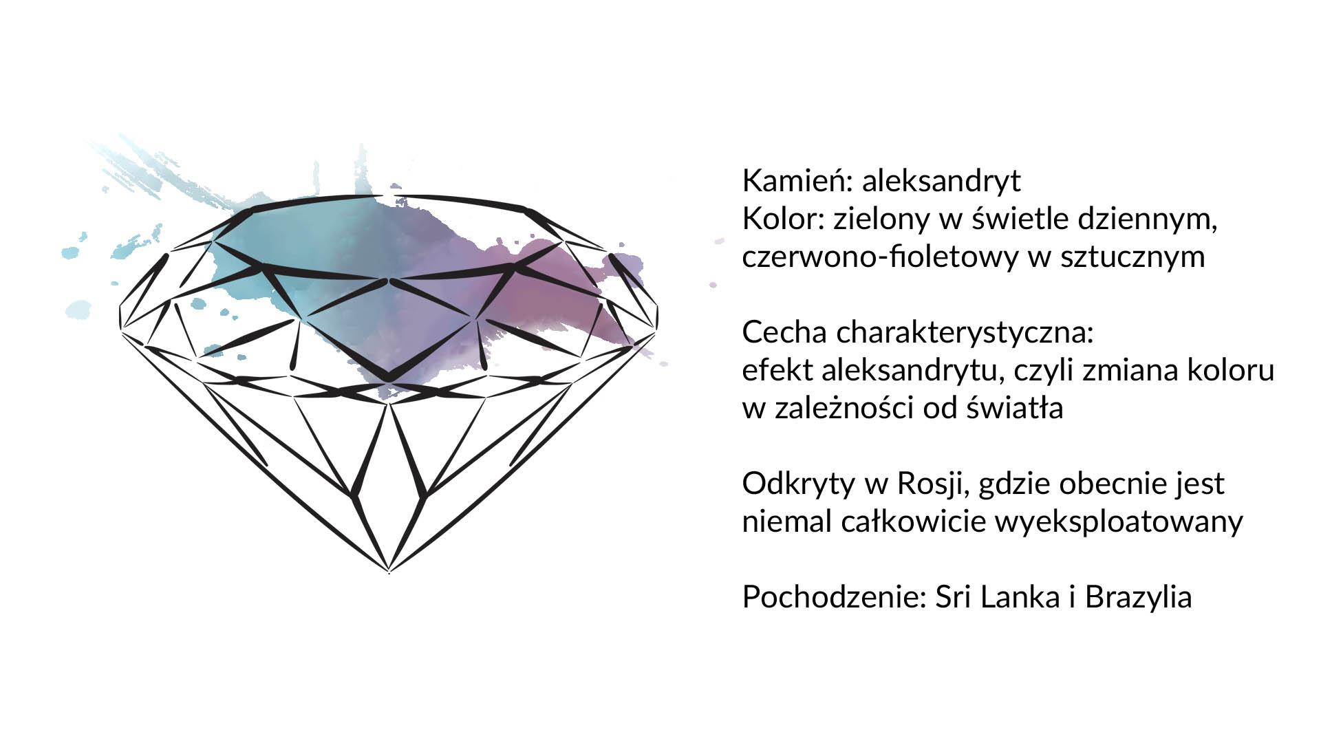 slowsilver.pl
